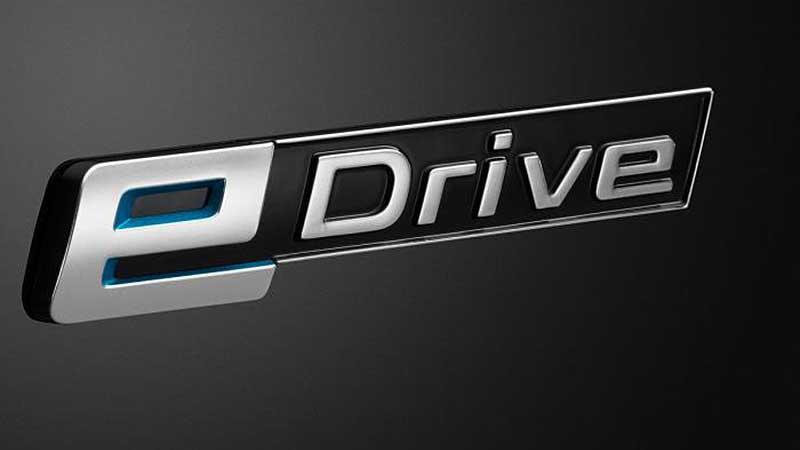 BMWもついに、電気自動車!日本発売!: 今日も絶好調の7転びヤタローの